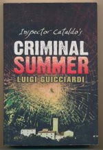 Inspector Cataldo's criminal summer