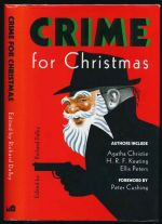 Crime for Christmas