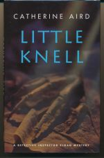 Little Knell
