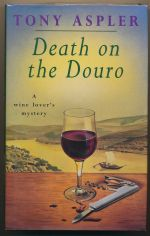 Death on the Douro