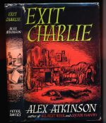 Exit Charlie