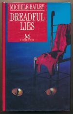 Dreadful lies