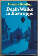 Death walks in Eastrepps