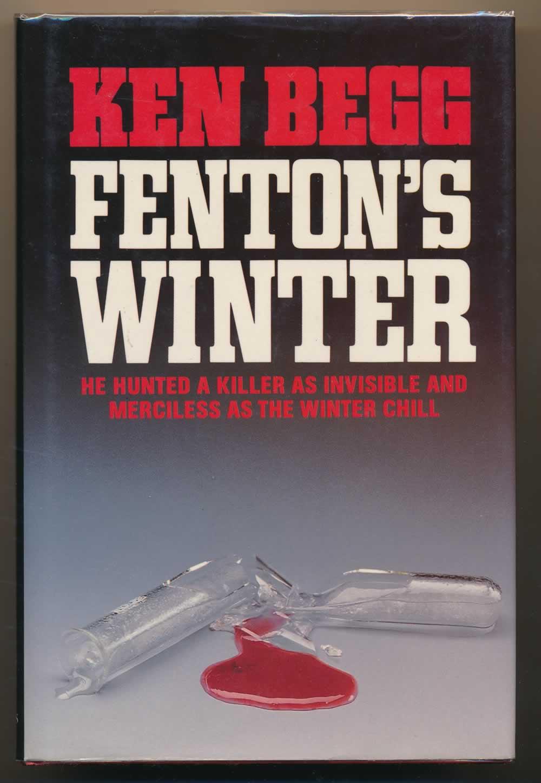 Fenton's winter