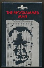 The programmed man