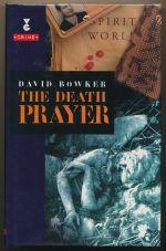 The death prayer