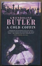 A cold Coffin
