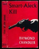 Smart-Aleck kill
