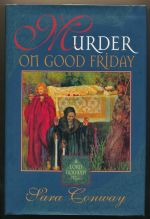 Murder on Good Friday