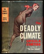 The deadly climate