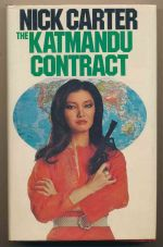The Katmandu contract