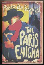 The Paris enigma
