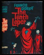 The tenth leper