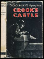 Crook's castle