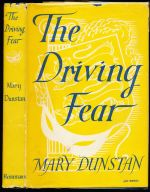 The driving fear