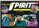 The Daily Spirit No 2
