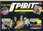 The Daily Spirit No 3