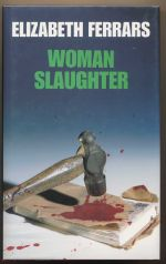 Woman slaughter