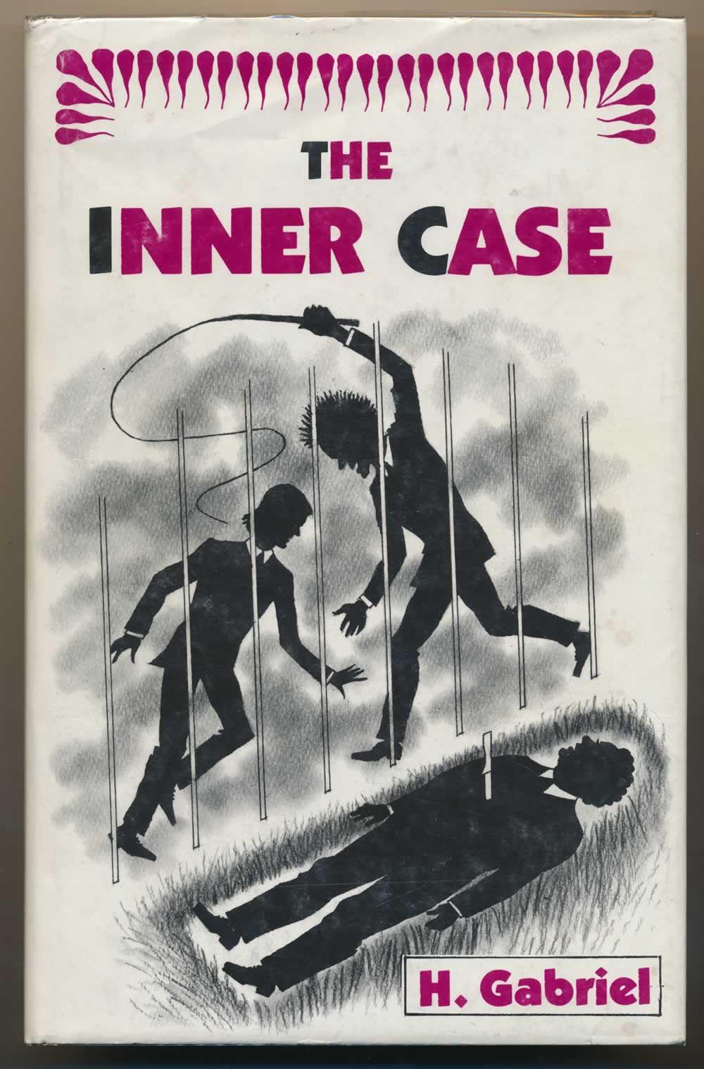 The inner case