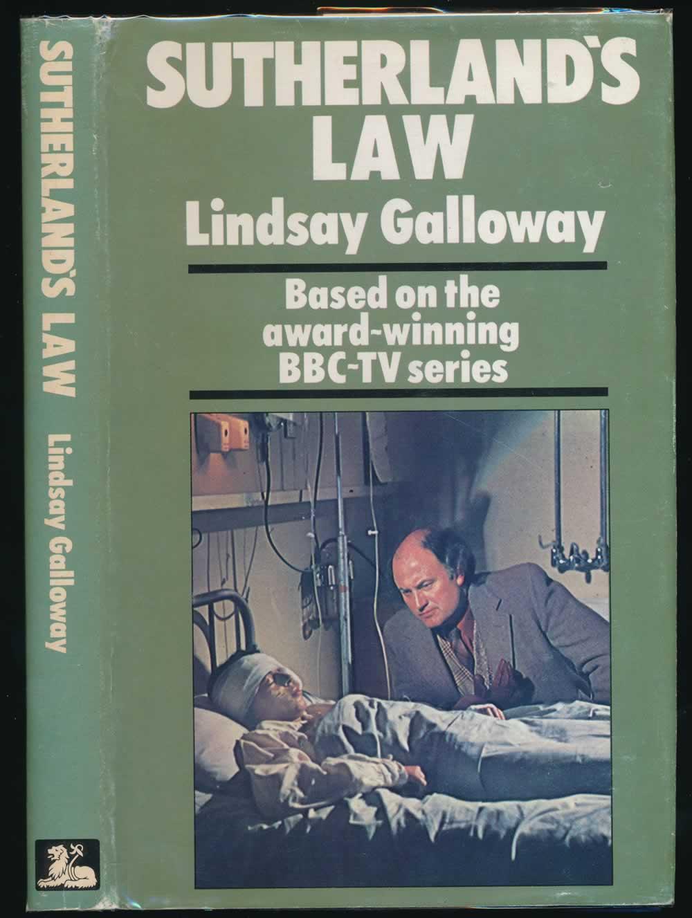 Sutherland's law