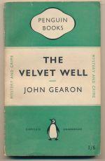 The velvet well