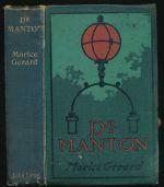 Dr. Manton