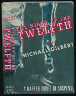 The night of the twelfth