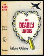 The deadly lovers