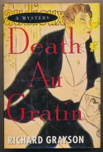 Death au gratin