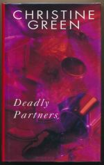 Deadly partners