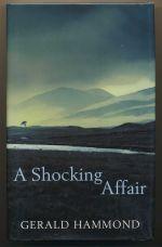 A shocking affair