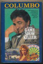 Columbo : the game show killer