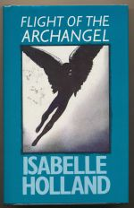 Flight of the archangel