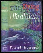 The dying Ukrainian