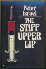 The stiff upper lip : a novel