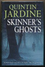 Skinner's ghosts