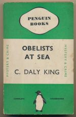 Obelists at sea