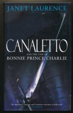 Canaletto and the case of Bonnie Prince Charlie