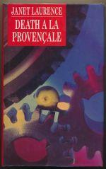 Death à la Provençale