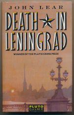 Death in Leningrad