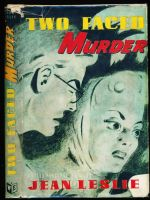 Two faced murder