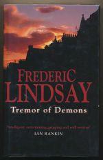 Tremor of demons