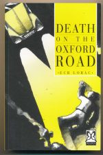 Death on the Oxford Road
