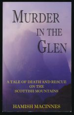 Murder in the glen