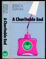 A charitable end
