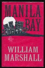 Manilla Bay