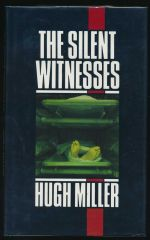 The silent witnesses