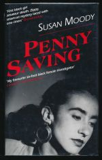Penny saving