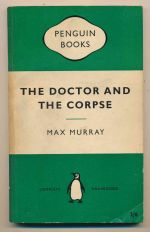 The doctor and the corpse