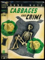Cabbages and crime